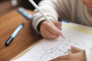【個別指導】学校や塾の補習フォロー MOCOPLAスタディ